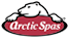 Arctic Spas Southampton - Hot Tubs - Engineered for the Worlds Harshest Climates