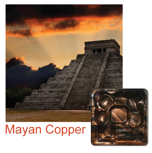 mayan-copper-hot-tub-color